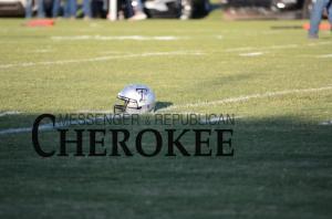 2019 Timberlake Football Homecoming