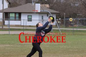 Timberlake Slow Pitch Softball